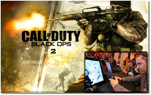 call-of-duty-black-ops-2b