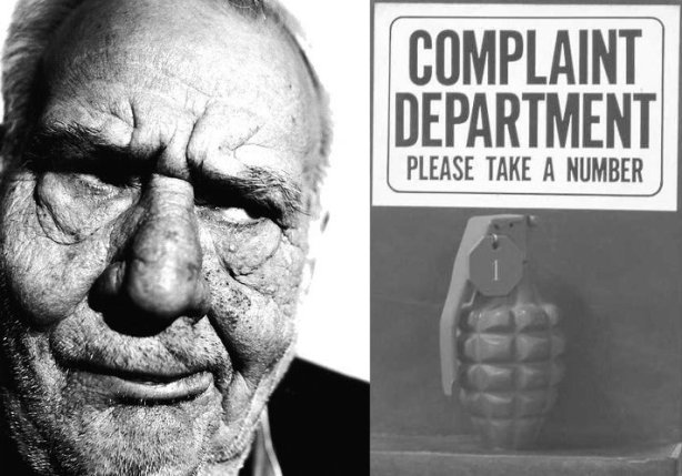 complain-deadly